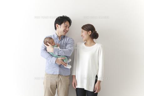 家族写真 FYI00024301