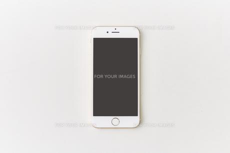 スマートフォン FYI00024941