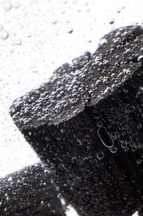 炭を使った水質浄化 FYI00025476