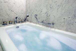 バスルーム FYI00025917