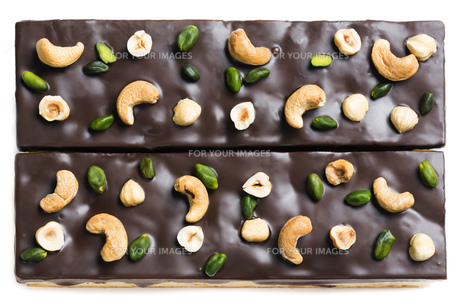 チョコレートケーキ FYI00025926