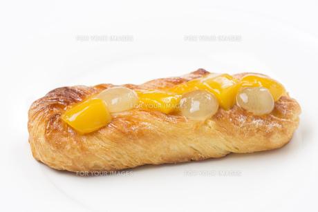 フルーツパン FYI00026157