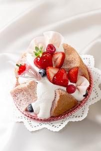 母の日ケーキ FYI00026480