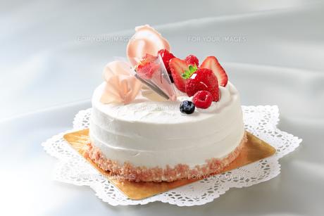 母の日ケーキ FYI00026518