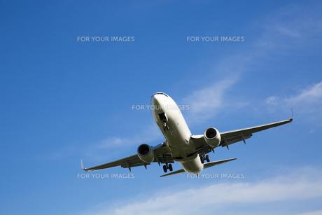 ジェット機 FYI00026786
