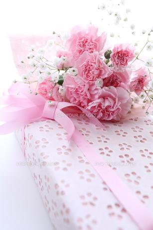 母の日にプレゼント FYI00026917