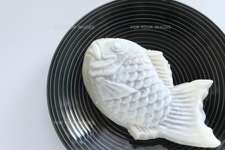 白鯛焼き FYI00028210