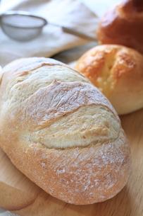 パン集合 FYI00028710