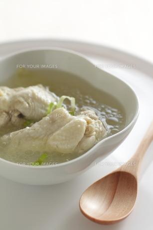 チキンスープ FYI00029783
