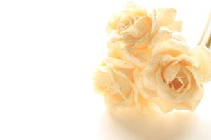 薔薇の造花 FYI00030139