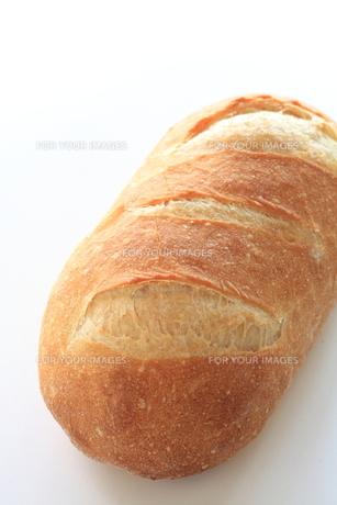 フランスパン FYI00030203