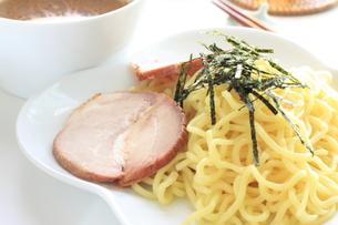 チャーシュー麺 FYI00030237