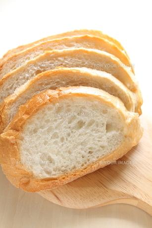 フランスパン FYI00030533