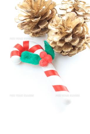 クリスマス背景 FYI00032008