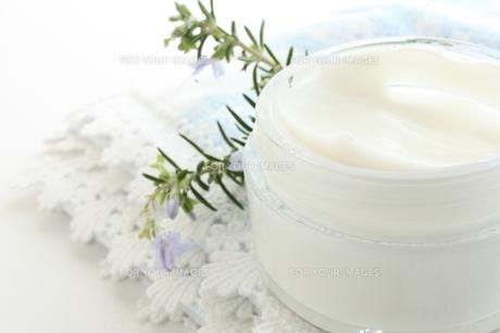 基礎化粧品 FYI00032712