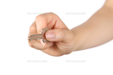鍵をかける FYI00033227