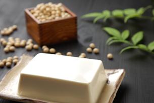 豆腐 FYI00033966