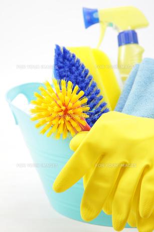 掃除道具 FYI00034039