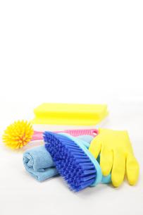掃除道具 FYI00034060