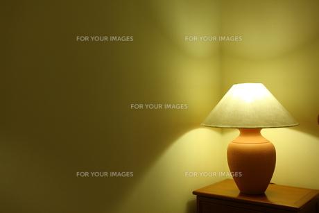 ランプ FYI00034071