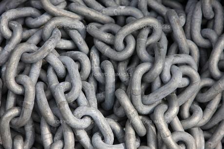 鎖 FYI00034335