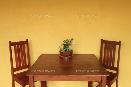テーブルセット FYI00034628