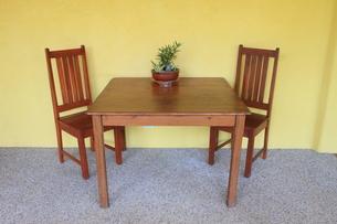 テーブルセット FYI00034641