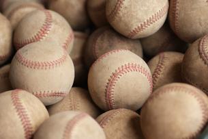 野球ボール FYI00034712