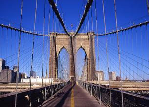 ブルックリンブリッジ FYI00035058