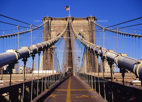ブルックリンブリッジ FYI00035059