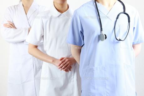 医療スタッフ FYI00036508