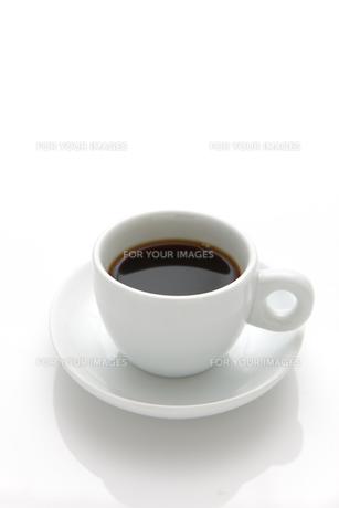 コーヒー FYI00036734