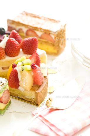 ケーキ FYI00036798