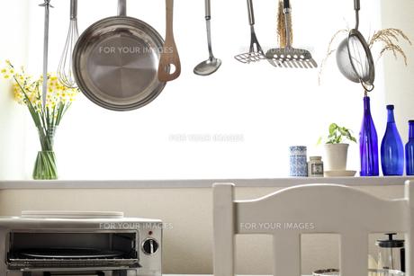 キッチン FYI00037114