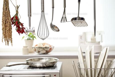 キッチン FYI00037127