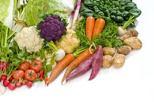 野菜 FYI00037419