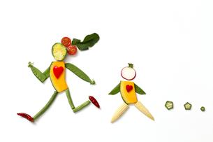 野菜 FYI00037526