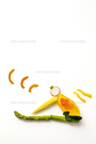 野菜 FYI00037533