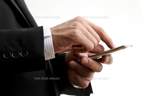 スマートフォン FYI00037932