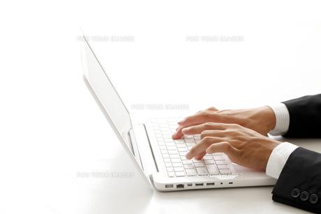 パソコン FYI00038995