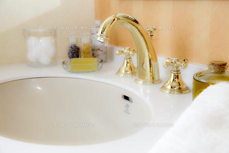洗面所 FYI00039481