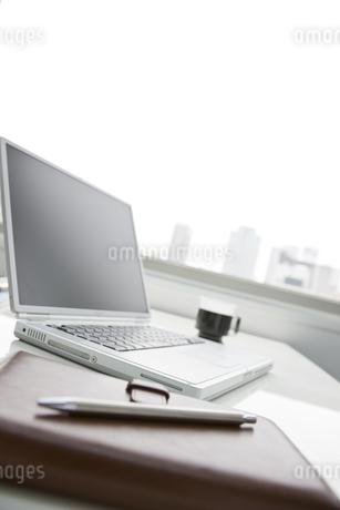 オフィスデスク FYI00040252