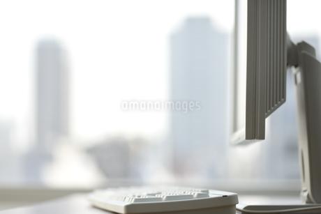 オフィスデスク FYI00040322