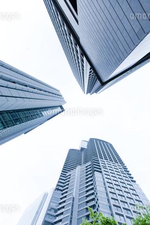 高層ビル FYI00040379