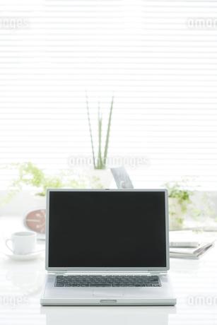 オフィスデスク FYI00040389