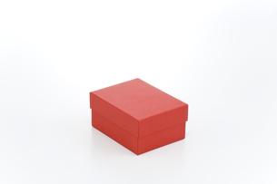 赤い箱 FYI00040405