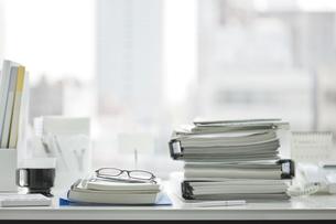 オフィスデスク FYI00041024