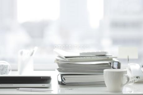 オフィスデスク FYI00041029