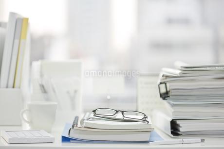 オフィスデスク FYI00041037