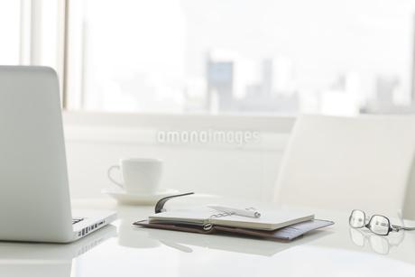 オフィスデスク FYI00041052
